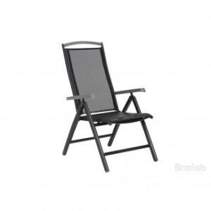 фото-4777-72-7_andy_positionchair