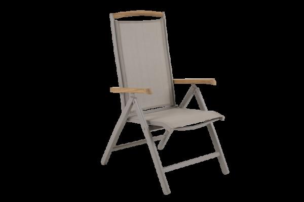 фото-Andy кресло позиционное 4470-21-21