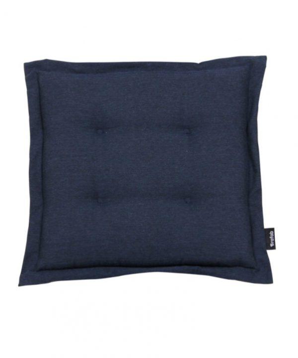 """Фото - """"Подушка на садовые стулья """"Luca"""""""