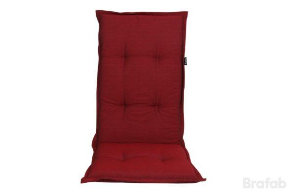 """Фото - """"Подушка на садовое кресло """"Naxos"""" Brafab"""""""