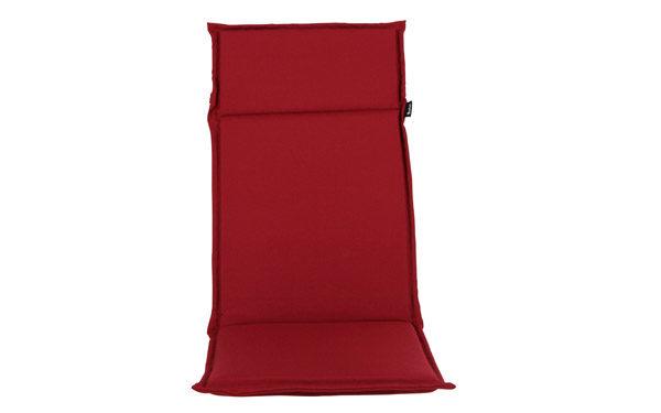 "Фото - ""Подушка на садовое кресло ""Esdo"" в ассортименте"""
