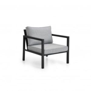 фото-belford кресло