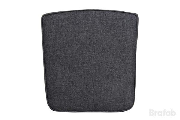 "Фото - ""Подушка на садовое кресло ""Ninja"""