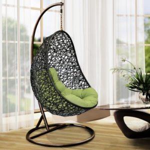 """Подвесное кресло Easy - фото"""