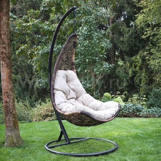 """""""Подвесное кресло Wind - картинка"""""""