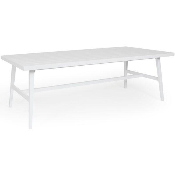 """Фото - Стол садовый """"Calmar"""" - обеденный стол на 6 персон."""""""