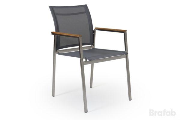 """""""Садовое кресло """"Hinton"""""""