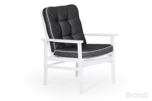 """Фото - """"CHATOU ПОДУШКА на кресло и диван Артикул: 3391-880"""""""