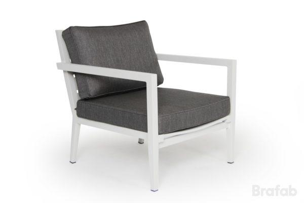 "Фото - ""Садовое кресло ""Biarritz"""