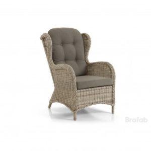 """Фото -""""Подушка на кресло evita"""""""