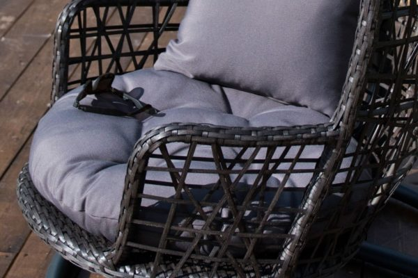 Фото -Подвесное кресло Венеция скидка!