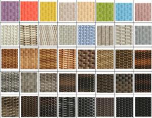 Ателье - Brafabrika Ротанг Производство плетеной мебели