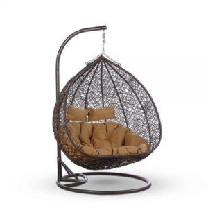 Фото-Подвесное кресло You and Me