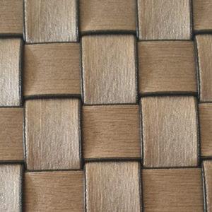 Фото-скусственный ротанг Cinzano sand / фабрика мебели ротанг