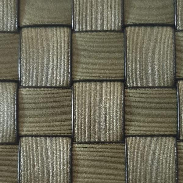 Фото-Искусственный ротанг Cinzano natural фабрика мебели из ротанга
