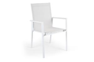 4711-05-51 Avanti кресло садовый позиционный Brafab