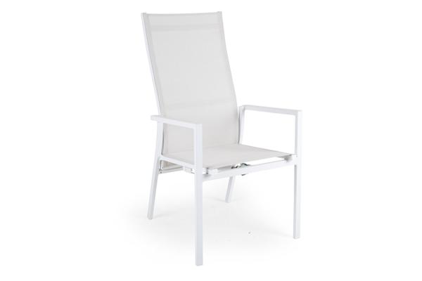 Фото-4712-05-51 Avanti кресло садовый позиционный Brafab