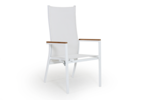 Фото-4714-50-55 Avanti стул садовый позиционный Brafab