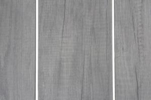Фото-4956-74 Rodez 160 Стол садовый столешница grey wood