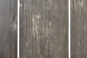 4956-76 Rodez 160 Стол садовый столешница grey rustic