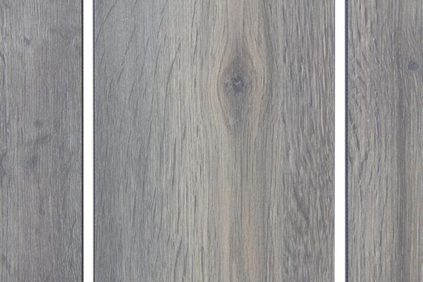 4957-26 Rodez 209 Стол садовый столешница natural wood