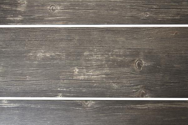 4965-76 Callander 135 Столешница серый