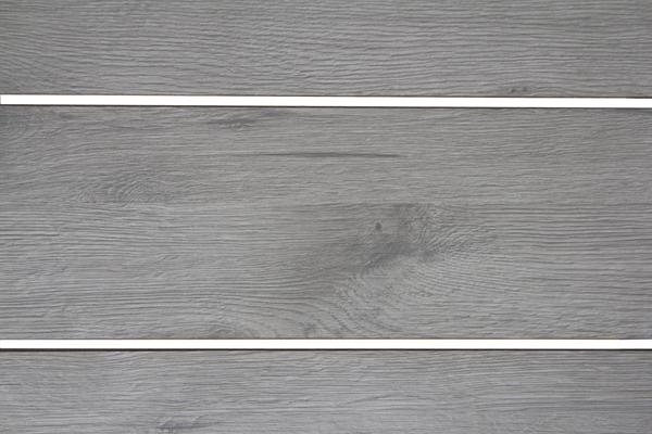4966-74 Callander D130 Столешница серый
