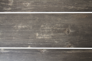 4967-76 Callander D130 Столешница серый