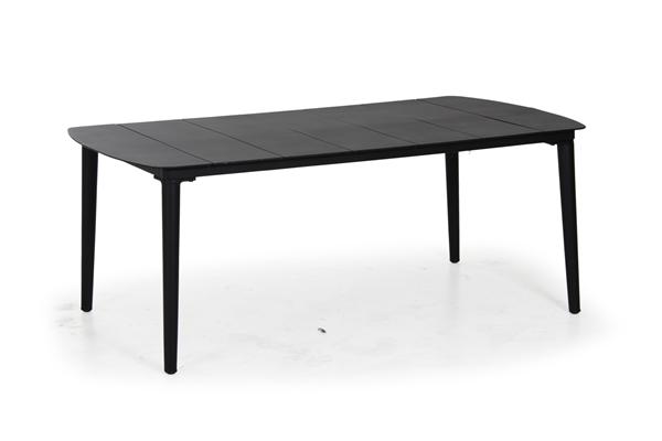 Grandby стол журнальный outdoor арт 4617-8