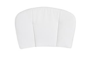 covelo подушка на спинку кресла