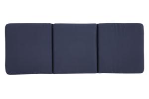 Фото-Подушка на скамью Amarillo