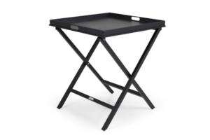 Vero садовый стол поднос арт. 4016-8