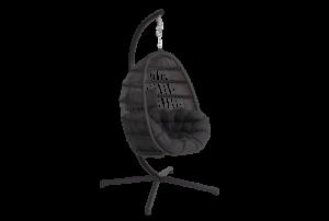 Illora Подвесное кресло из ротанга Brafab