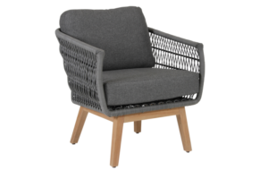 фото-Kenton кресло