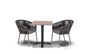 """Мебель для кафе """"Bordeaux"""""""