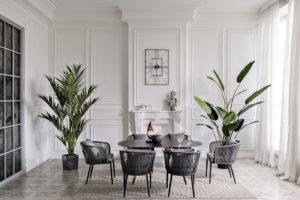 Фото-Imperium Мебель для террасы и гостиной