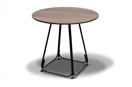 Фото-Стол для кафе Alberto D60 HPL