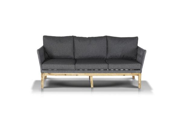 Mallorca диван для террасы