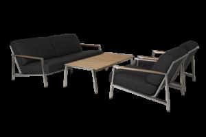 Naos Садовая мебель Brafab