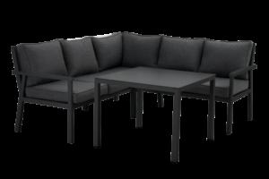 Rana Садовая мебель арт. 5200-80-73