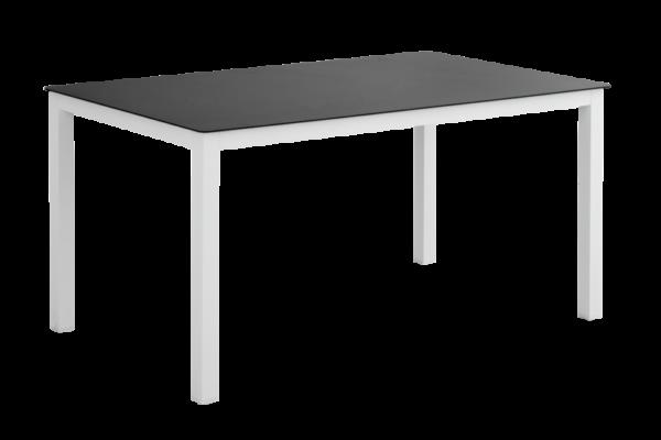 "Стол садовый ""Rana"" white 150 /brafab"