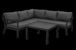 Rana lounge Садовая мебель 5099-80-73
