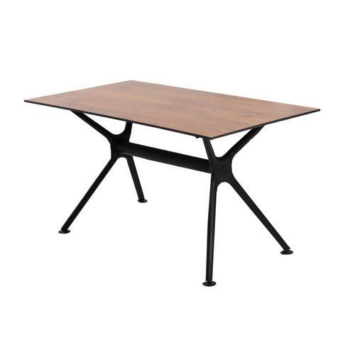 MODUS 160 см HPL Стол
