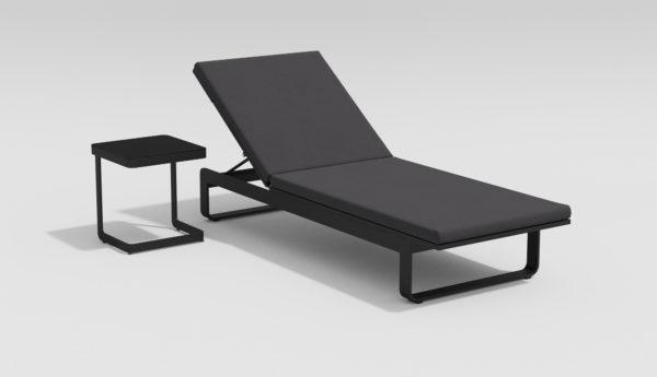 """Комплект пляжной мебели """"VILLINO"""" c/a"""