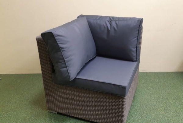 Glendon Угол модуль дивана