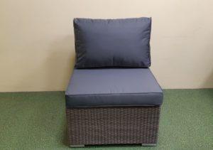 Glendon центр модуль дивана