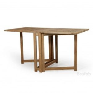 фото-Turin-stol-skladnoj-iz-tika